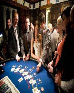 australian casino bonus(es) australiarealmoneycasino.com