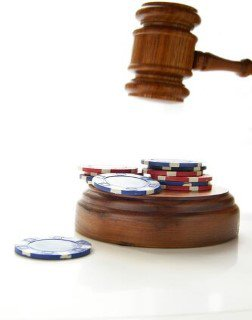 australiarealmoneycasino.com legal aussie casino(s)