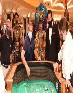 australiarealmoneycasino.com neosurf casinos
