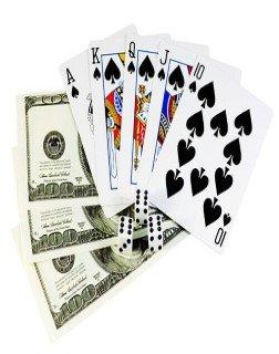 australiarealmoneycasino.com online video poker