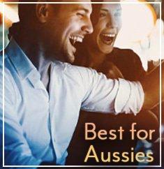 australiarealmoneycasino.com best for aussies (keep australia/n under 1%)
