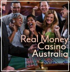 real money  online casino/s australiarealmoneycasino.com